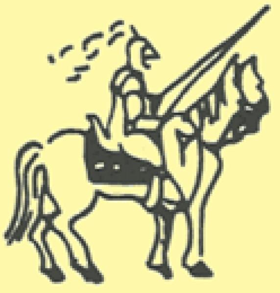 agenzia dei cavalieri-riglione