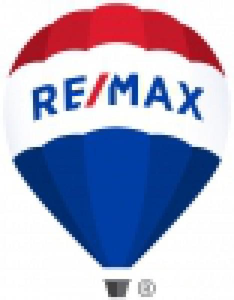 re/max diamante