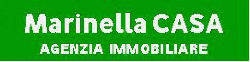 MARINELLA CASA DI SANCHIONI PAOLA