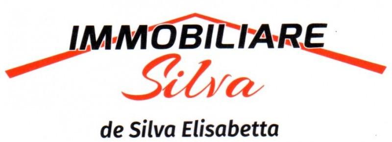 Immobiliare Silva di de Silva Elisabetta