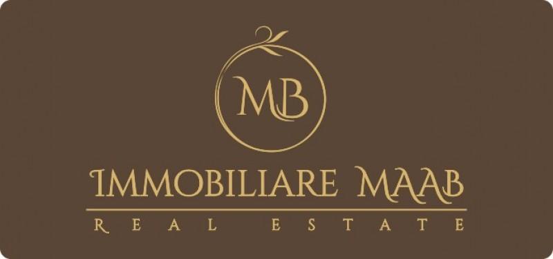 Immobiliare MAAB
