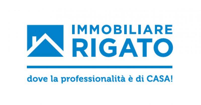IMMOBILIARE RIGATO di Rigato Antonio