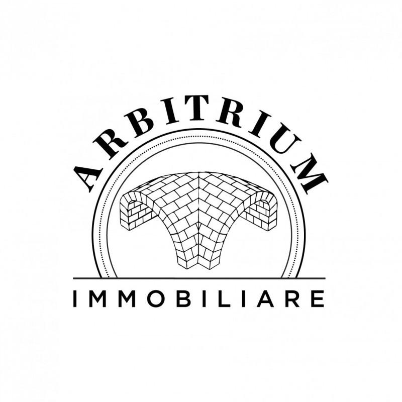 arbitrium srl