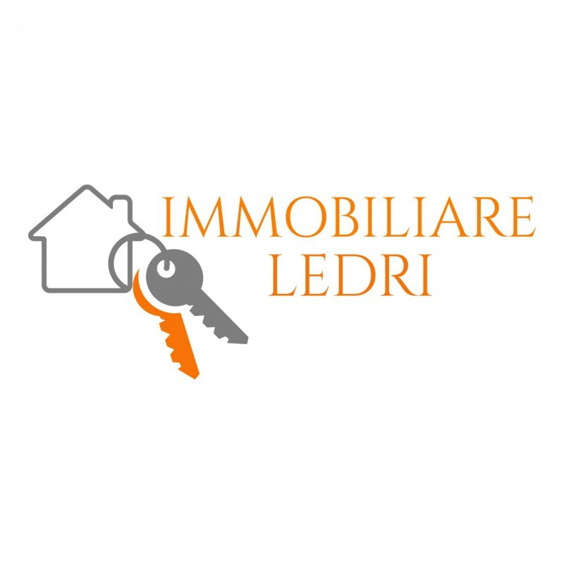 immobiliare ledri sas di ledri luca & c