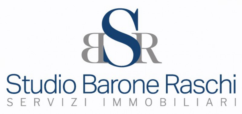 STUDIO BARONE RASCHI SRL