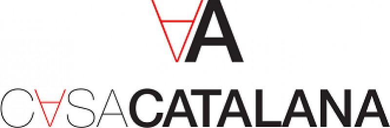 Casacatalana di Catalano Antonella