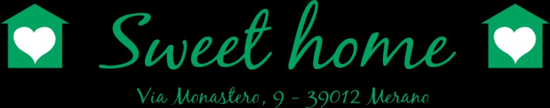 Agenzia Immobiliare SweetHome di Marisa Tasini