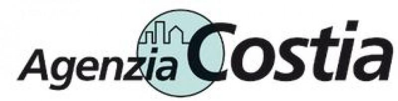 agenzia costia