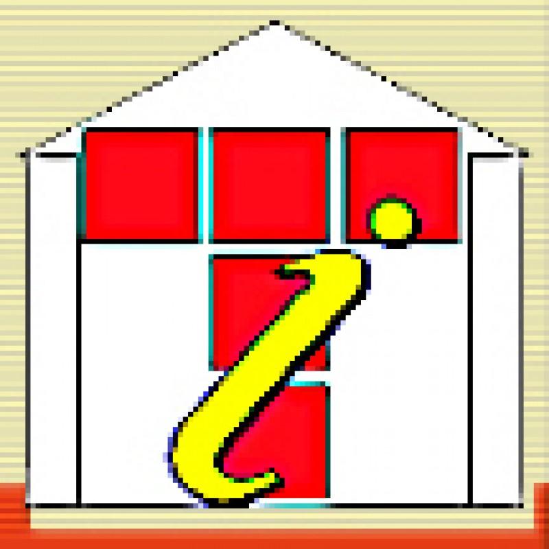tognini agenzia immobiliare