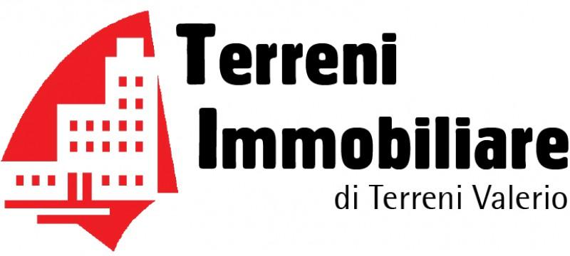 VALERIO TERRENI IMMOBILIARE