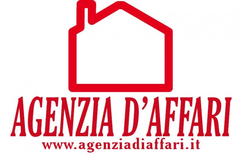 agenzia d`affari servizi immobiliari