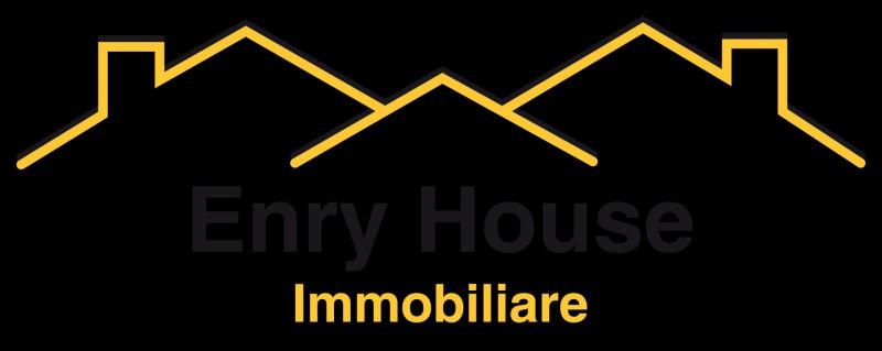 enry house