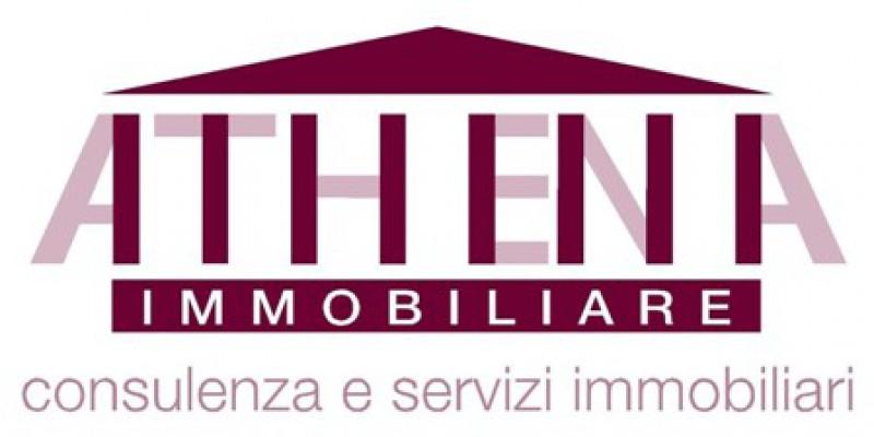 ATHENA IMMOBILIARE SAS