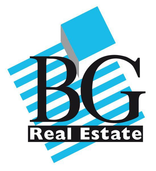 b.g. real estate
