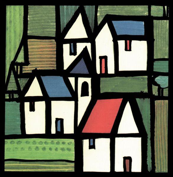 studio immobiliare tancredi