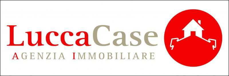 lucca case
