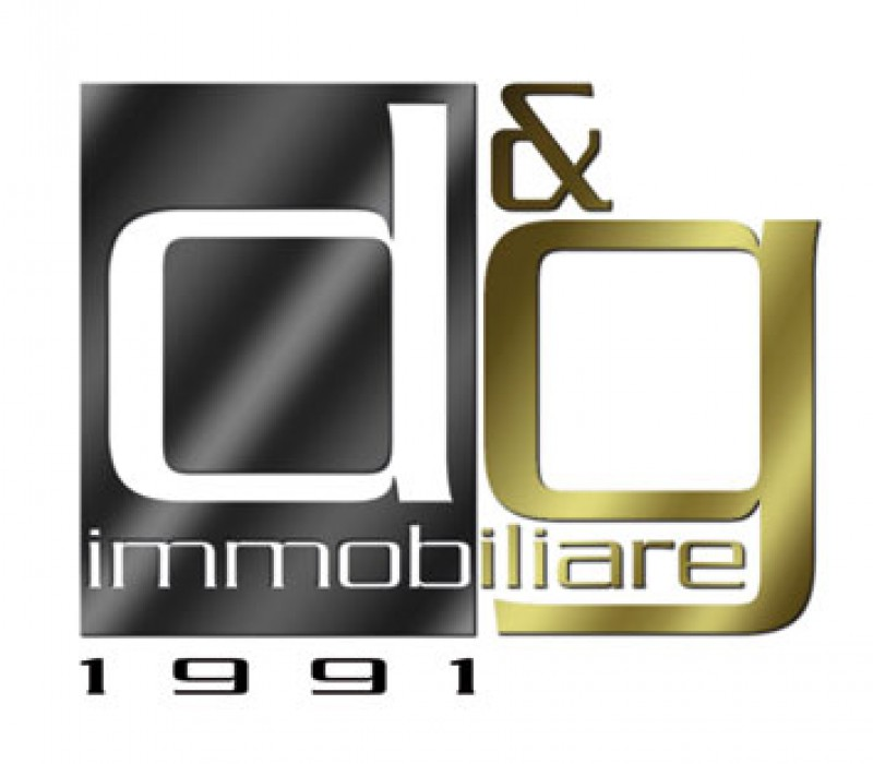 d e g 1991