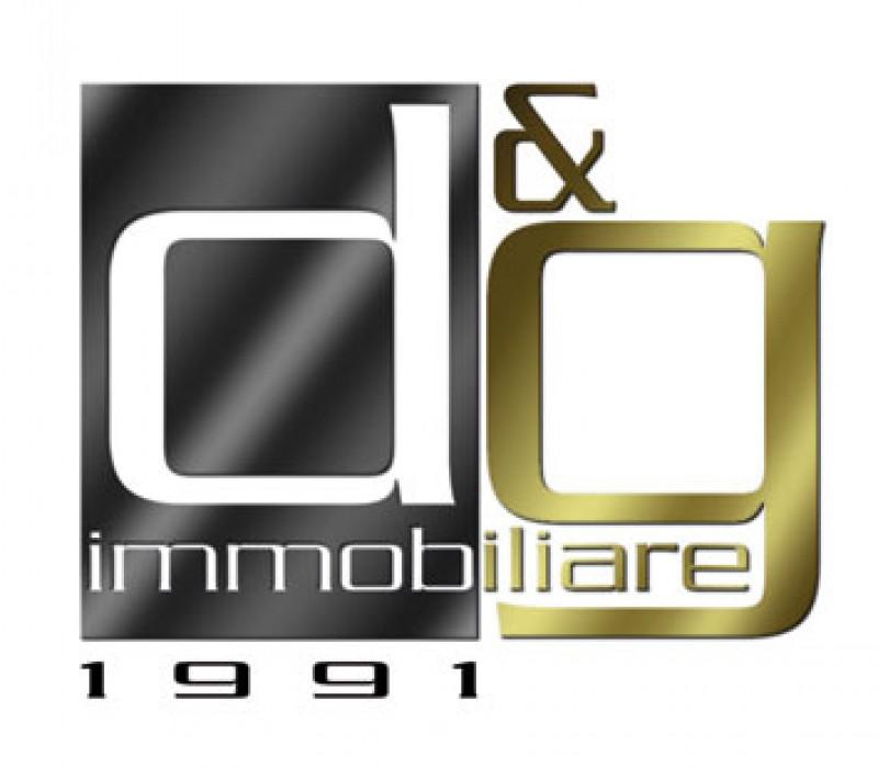 d e g 1991 srl