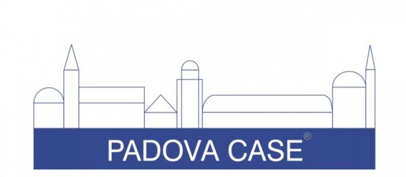 Padova Case s.n.c.