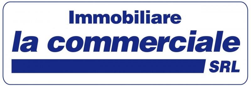IMMOBILIARE LA COMMERCIALE S.R.L. UNIPERSONALE