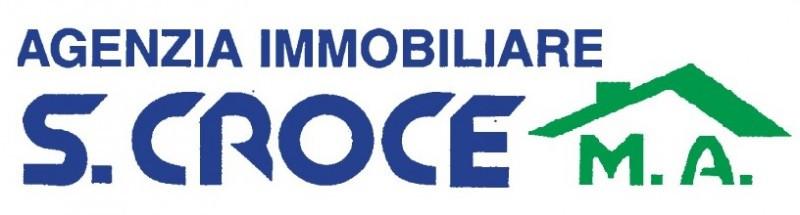 Agenzia Immobiliare Santa Croce di Maran Albertina