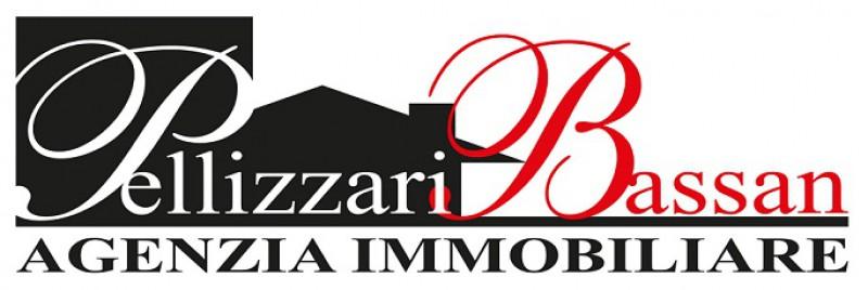 Agenzia Immobiliare Pellizzari Bassan s.r.l.
