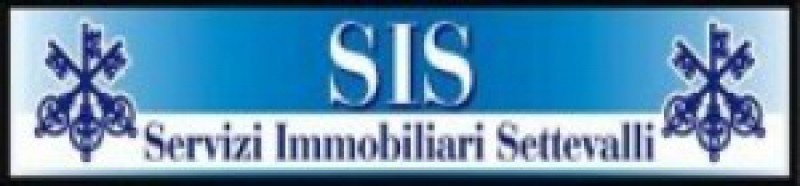 s.i.s. servizi immobiliari settevalli