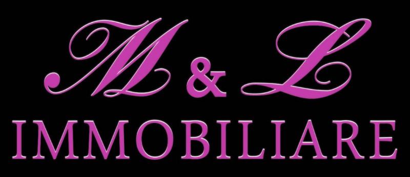 M&L IMMOBILIARE