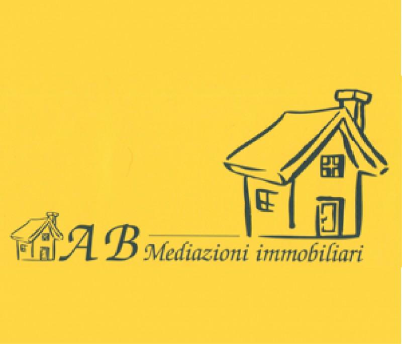ab mediazioni immobiliari