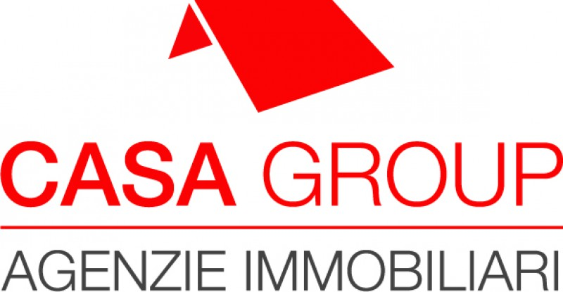 Casa Group s.r.l.