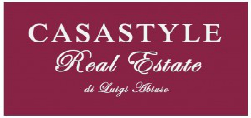 casastyle real estate