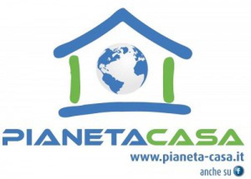Pianeta casa agenzie immobiliari for Pianeta casa