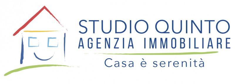 STUDIO QUINTO SAS