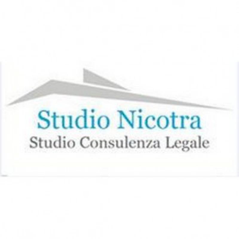 studio nicotra s.r.l.