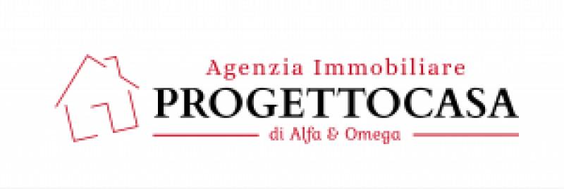 progettocasa