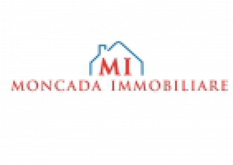 moncada immobiliare