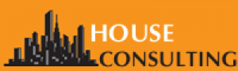 house consulting