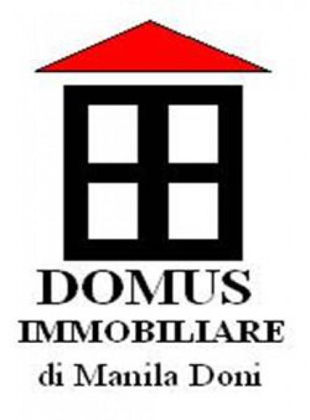 agenzia domus maremma