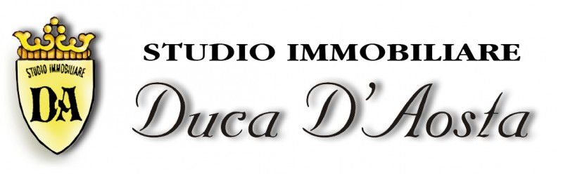 duca d`aosta ag. imm.re