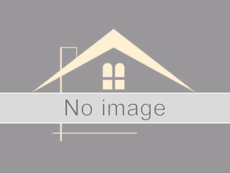 divisione immobiliare