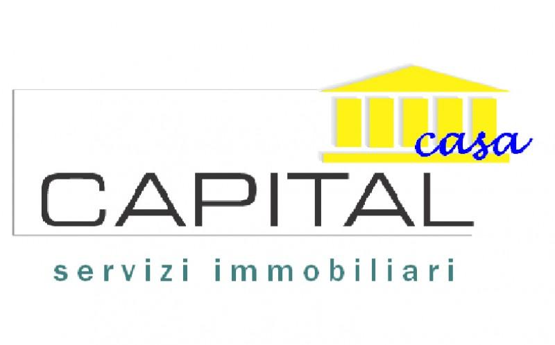capital servizi immobiliari srl
