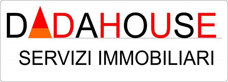 dadahouse immobiliare