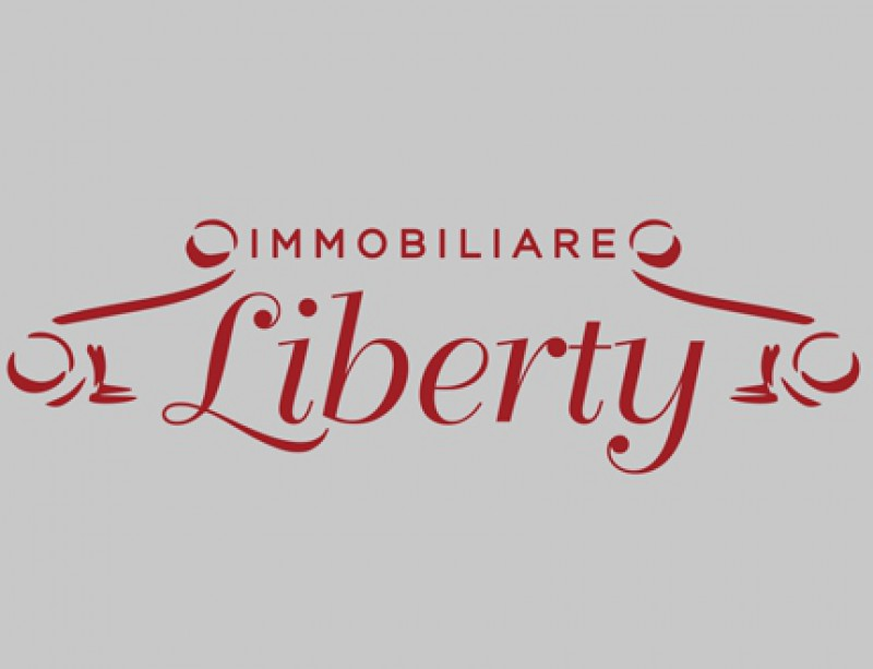 immobiliare liberty