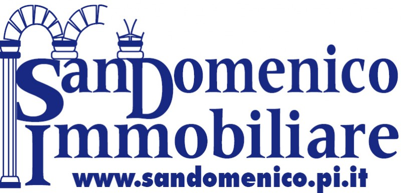 san domenico immobiliare