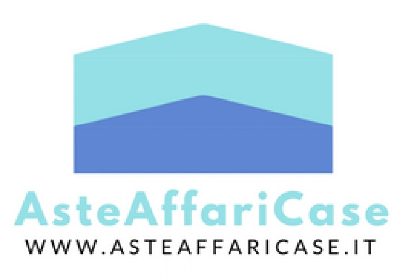 Aste Affari di James Canali
