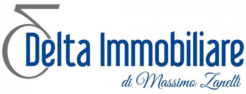 Delta Immobiliare di Massimo Zanetti
