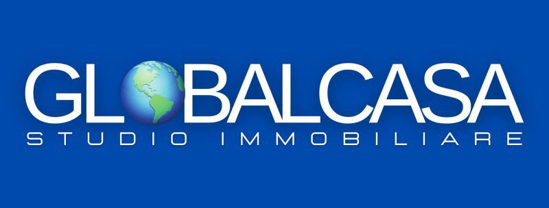studio immobiliare global casa snc