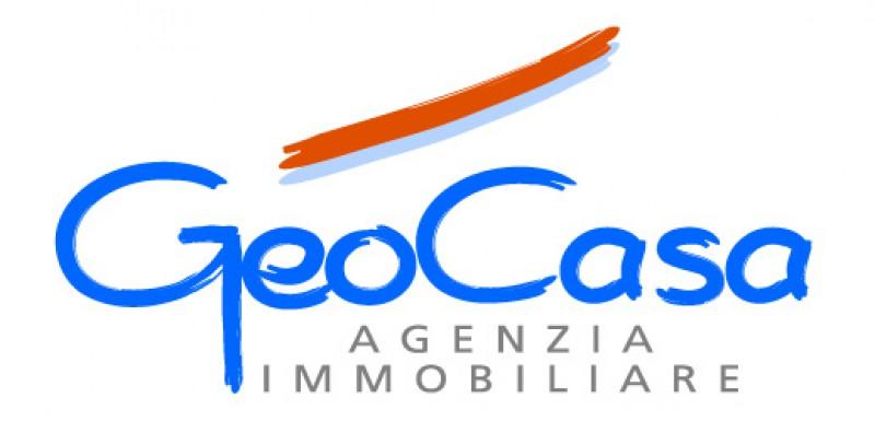 GeoCasa di GianPaolo Candellieri