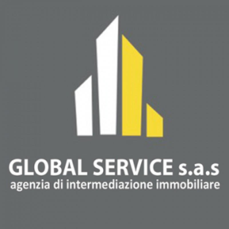 globalservice s.a.s.
