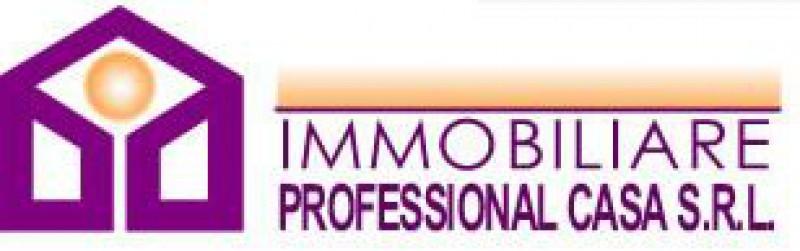 immobiliare professional casa